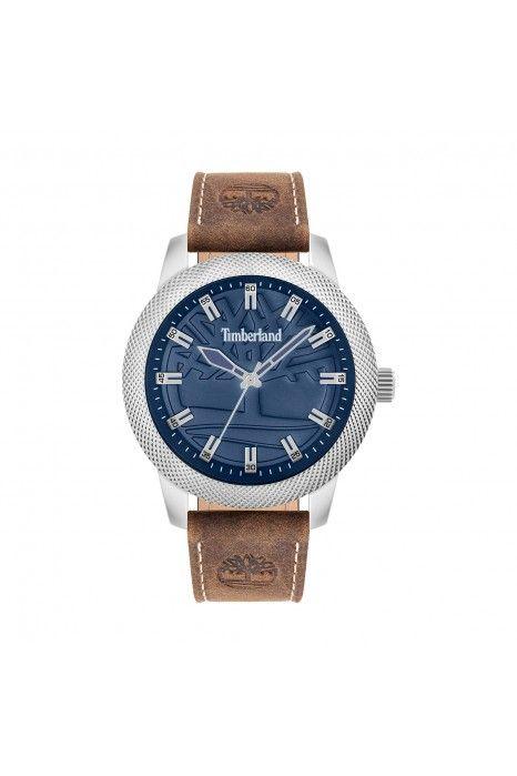 Relógio TIMBERLAND Maybury Castanho