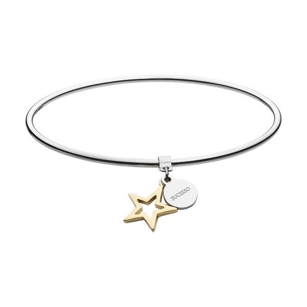 Pulseira Energy Master Blessing Sucesso OJEBMBSU01