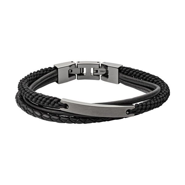 PULSEIRA FOSSIL VINTAGE CASUAL JF03185793