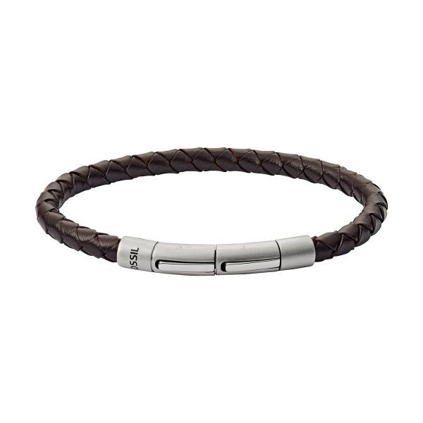 PULSEIRA FOSSIL VINTAGE CASUAL JF03187040