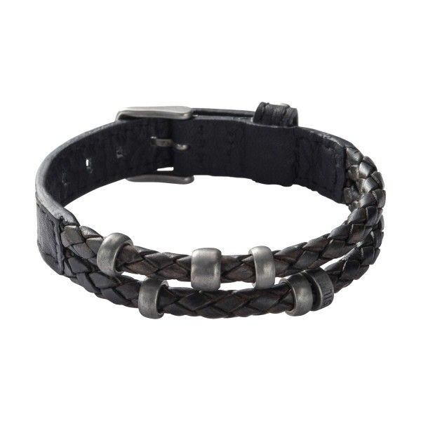 PULSEIRA FOSSIL VINTAGE CASUAL JF85460040