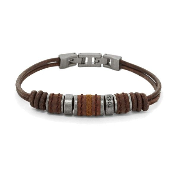 PULSEIRA FOSSIL VINTAGE CASUAL JF00900797