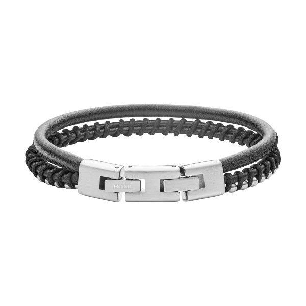 PULSEIRA FOSSIL VINTAGE CASUAL JF03438040