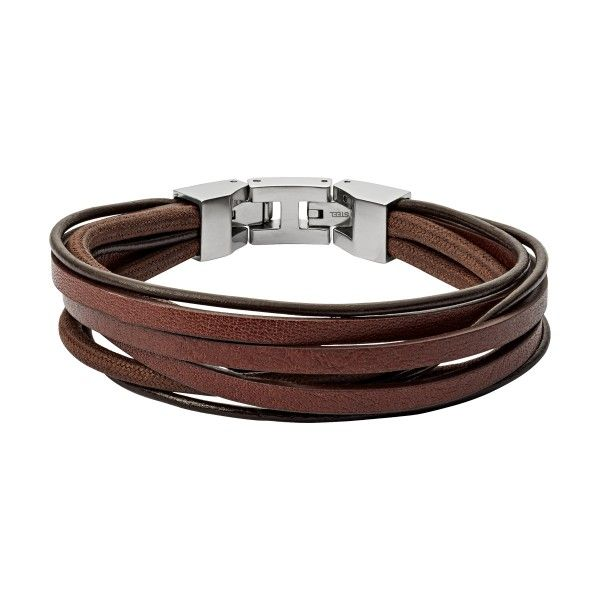 PULSEIRA FOSSIL VINTAGE CASUAL JF03184040