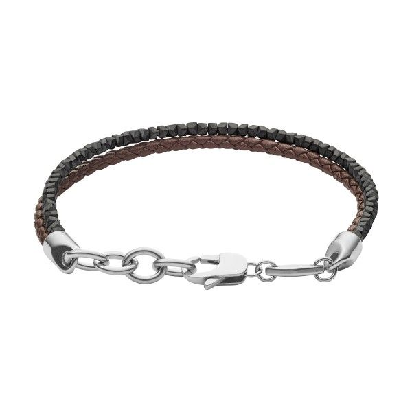 PULSEIRA FOSSIL VINTAGE CASUAL JF03435040