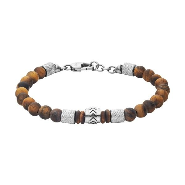 PULSEIRA FOSSIL VINTAGE CASUAL JF03448040