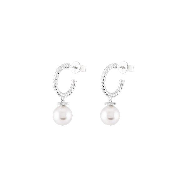 ARGOLAS UNIKE PEARL TWIST UK.AR.1204.0035