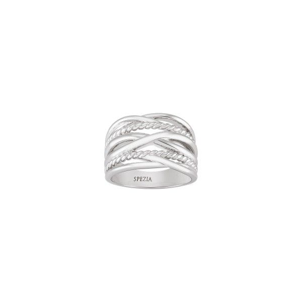ANEL SPEZIA  JEWELLERY TRIONFO SP.AN.0320.0018