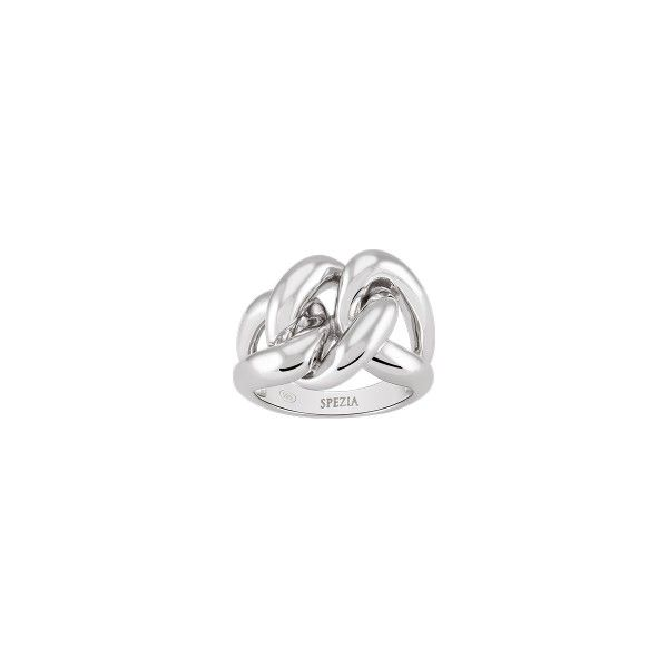 ANEL SPEZIA  JEWELLERY TRIONFO SP.AN.0320.0021