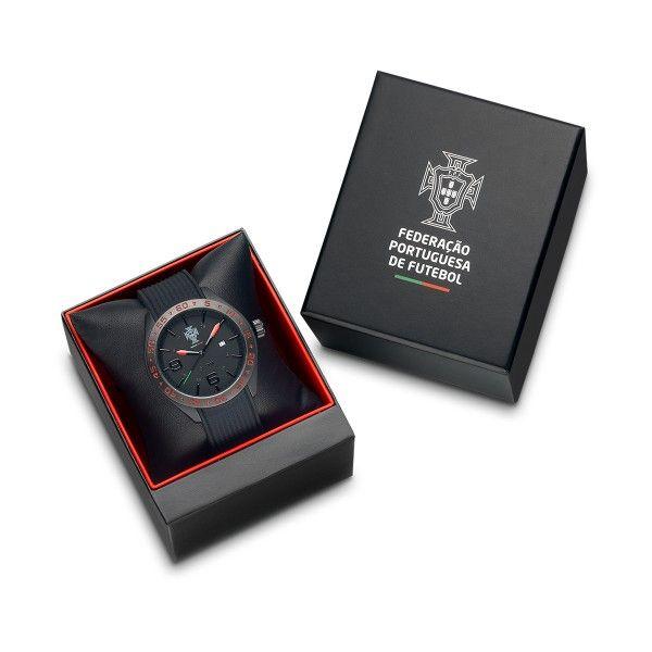 Relógio One Champions OG1066PP01S