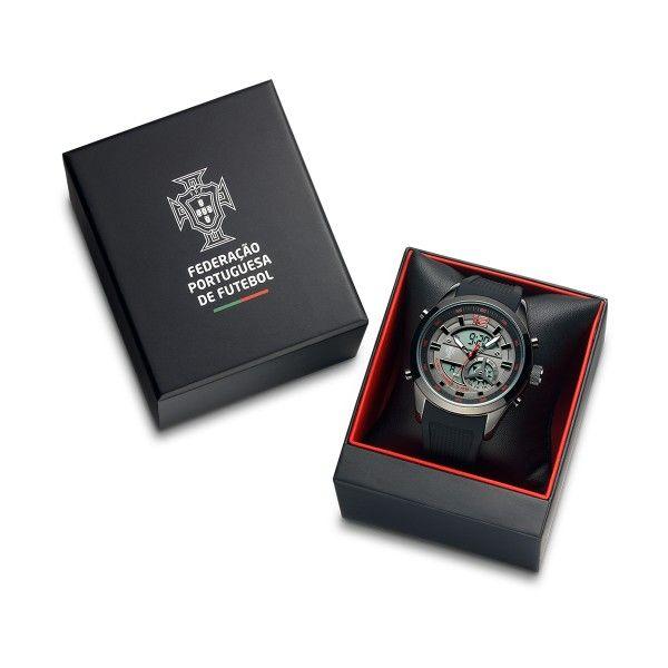 Relógio One Champions OG1067PP01S