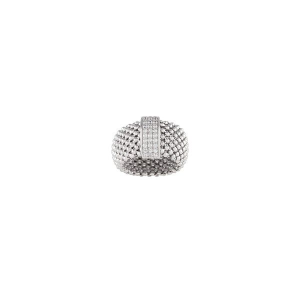 ANEL SPEZIA JEWELLERY TRIONFO SP.AN.0321.0014