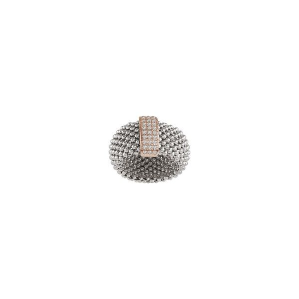 ANEL SPEZIA JEWELLERY TRIONFO SP.AN.0321.0021