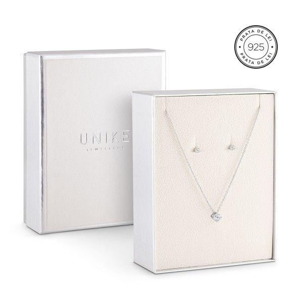 Pack UNIKE JEWELLERY Classy & Chic UK.PK.1202.0008