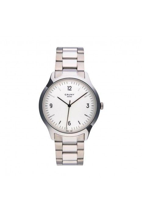 Relógio Cauny Ânima Axis