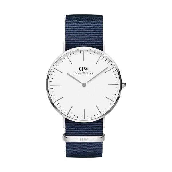 Relógio DANIEL WELLINGTON Classic Durham DW00100276