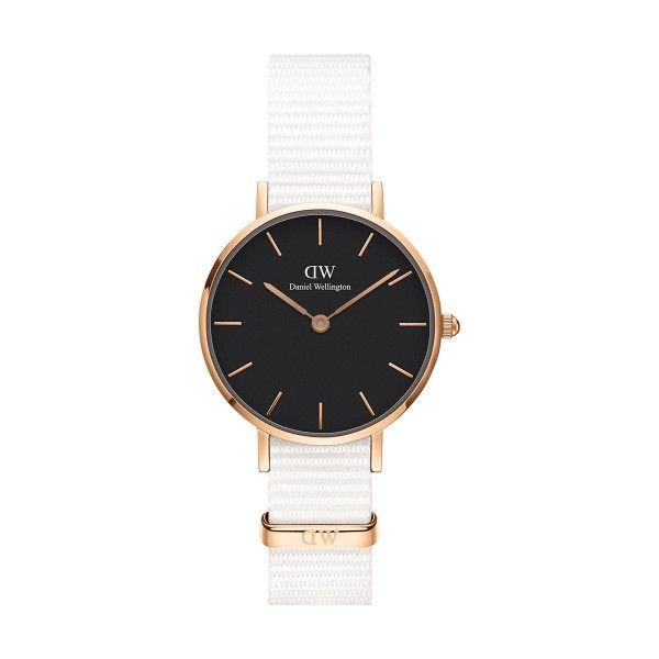 Relógio Daniel Wellington Petite Dover DW00100314