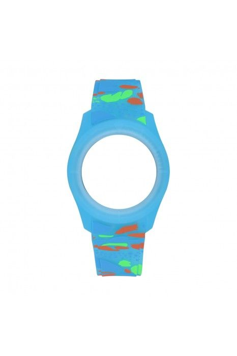 BRACELETE WATX  SMART JUICY MULTICOLOR