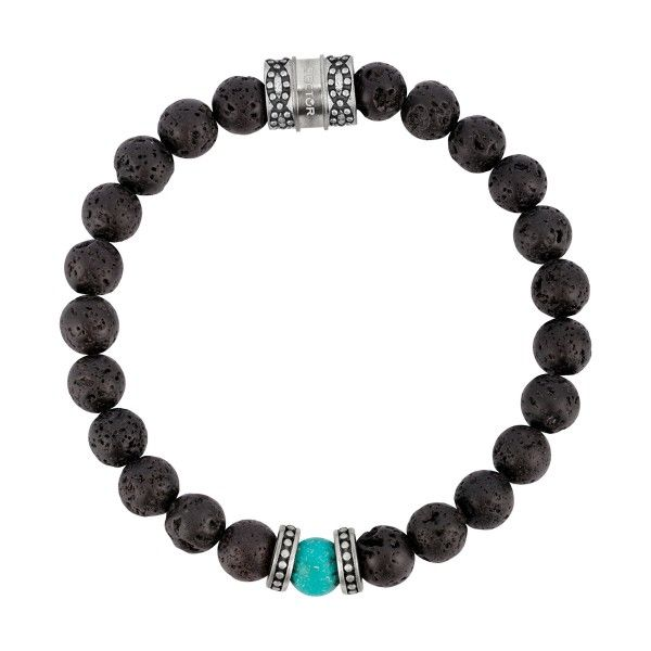 PULSEIRA SECTOR JEWELS RUDE SALV27