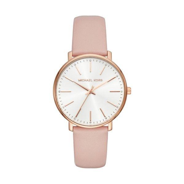 Relógio MICHAEL KORS Pyper Rosa MK2741