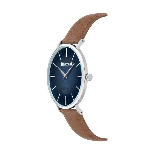 Relógio TIMBERLAND Rangeley CASTANHO TBL15514JS03