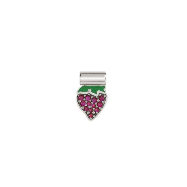 CHARM NOMINATION SEIMIA 147124-002