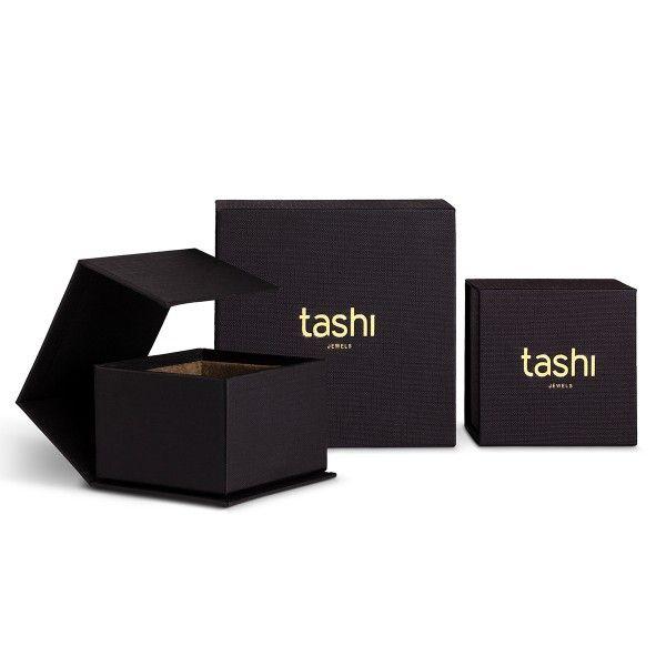 TORNILHOS TASHI TIBETE MT.TN.0108.0005