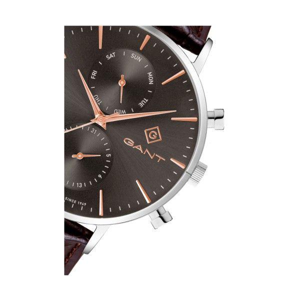 Relógio GANT Park Hill G121007