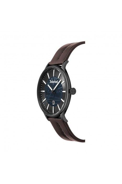 Relógio TIMBERLAND Marblehead Castanho claro