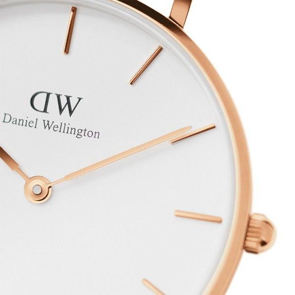 Relógio Daniel Wellington Petite 32 Durham DW00100172