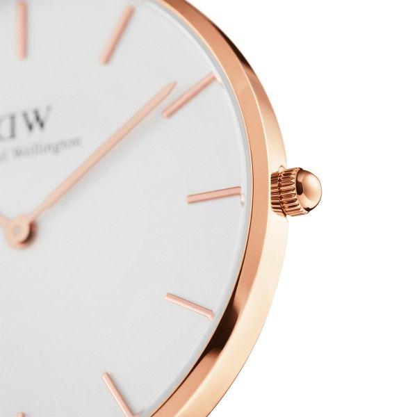 Relógio Daniel Wellington Petite 32 St Mawes DW00100175