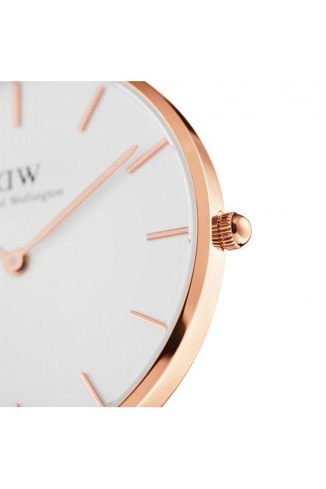 Relógio Daniel Wellington Petite 32 St Mawes
