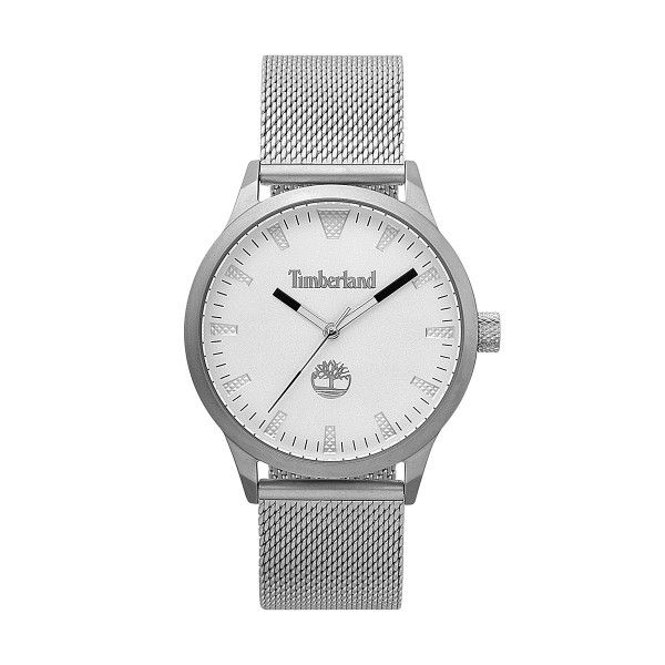 Relógio Timberland Williamsville TBL15420JYS04MM