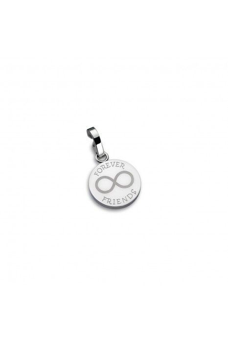 Charm ONE JEWELS Forever