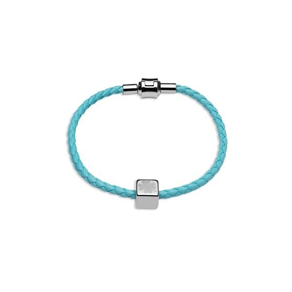 PULSEIRA ONE JEWELS EMOTION ENERGY LUCK OJEBME02A