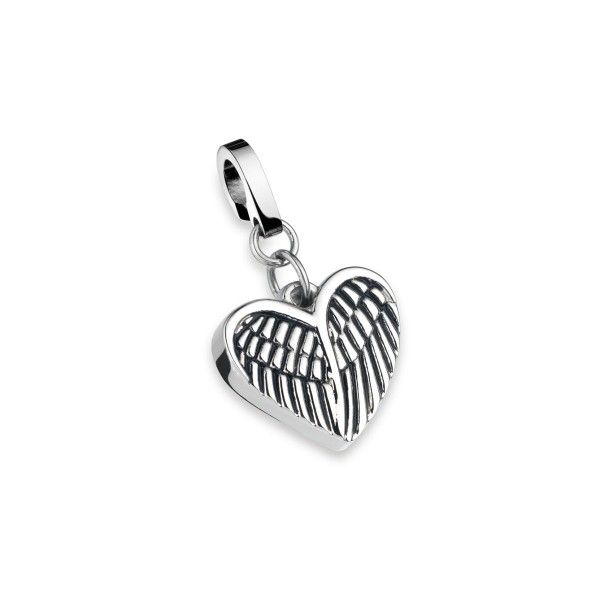 CHARM ONE JEWELS ENERGY WINGS OF LOVE OJEBC701