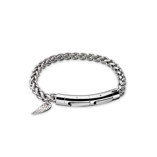 PULSEIRA ANJEWELS RIDER ON THE STORM AA.P014SS