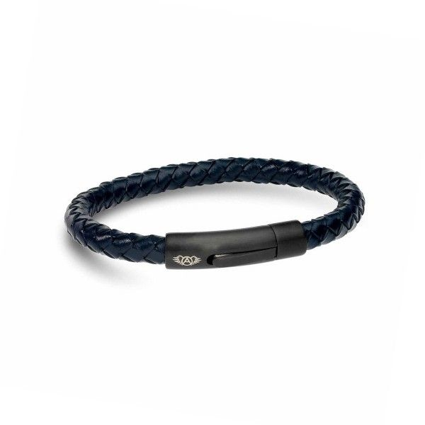 PULSEIRA ANJEWELS RIDER ON THE STORM AA.P194BL
