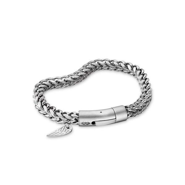 PULSEIRA ANJEWELS RIDER ON THE STORM AA.P233SS