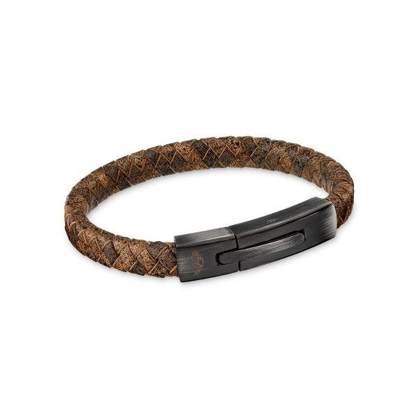 PULSEIRA ANJEWELS RIDER ON THE STORM AA.P195BR