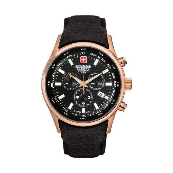 Relógio SWISS MILITARY Navalus SM06415609007