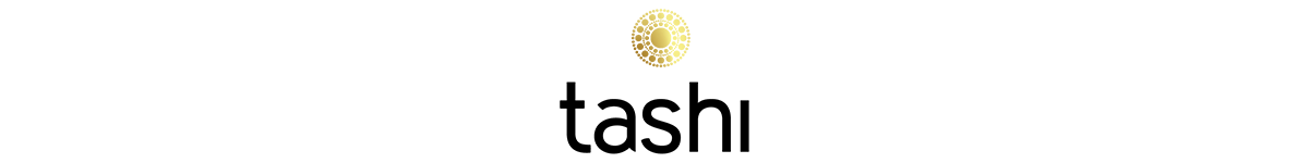 TASHI Jewels