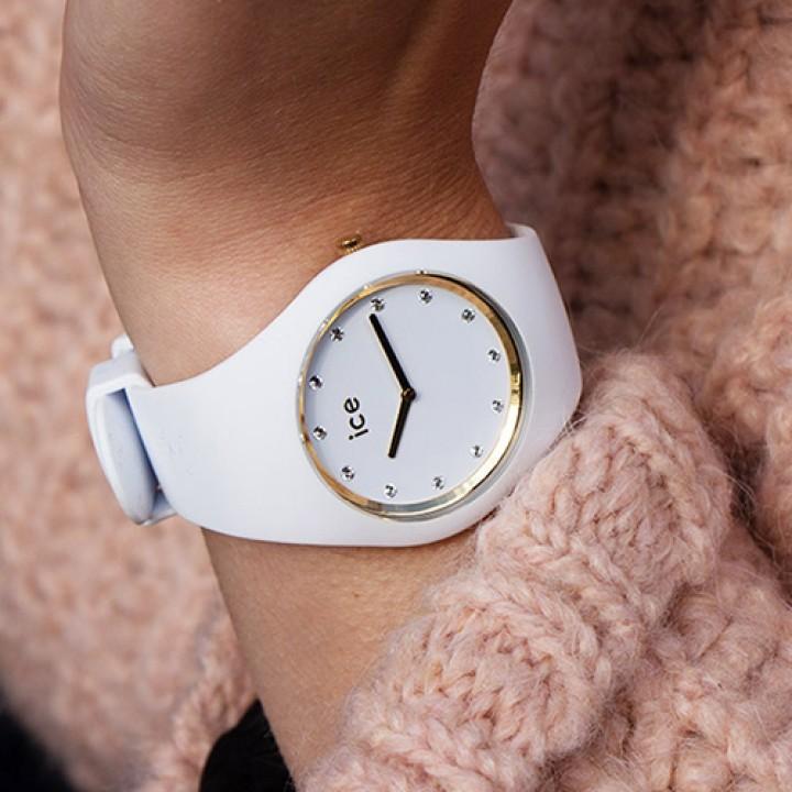 Relógios ICE Watch - Coleção COSMOS