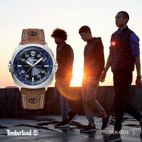 Relógio ONE LOVE 2019
