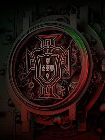 ONE Champions - Portugal Campeão do Euro 2016