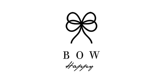 BOW HAPPY