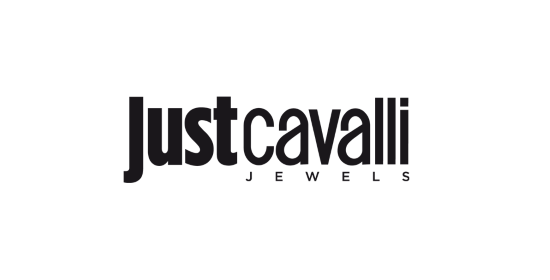 JUST CAVALLI JEWEL