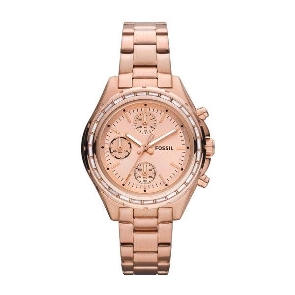 Relógio FOSSIL Dylan CH2826