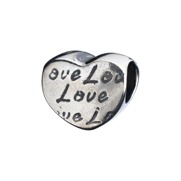 Conta SILVERADO Love CH2990-OD