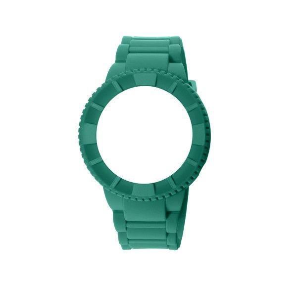 Bracelete WATX M 43MM Peacock COWA1078